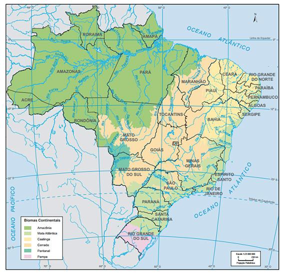2018_05_30_territorio_mapa-biomas.jpg
